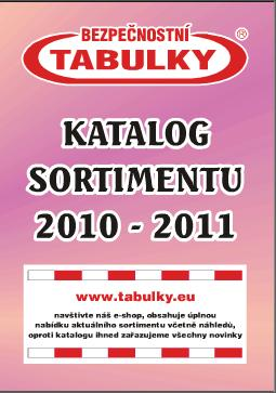 katalog2011[1]